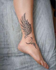 Tiny Wrist Tattoos, Back Tattoos, Leg Tattoos, Body Art Tattoos, Small Tattoos, Tattoos For Guys, Tatoos, Tattoo Neck, Mini Tattoos