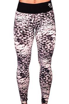 d98cb72e461 bootyqueen apparel (bqapparel) on Pinterest