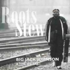 USED (GD) Roots Stew (2000) (Audio CD)