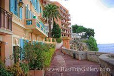 Monte Carlo photos France