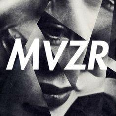 Projekt: MVZR EP - Wspieram.to https://wspieram.to/1103-mvzr-ep.html