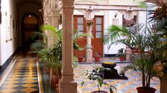 Haveli Hari Ganga Hotel is a top rated hotel in Haridwar right on the banks of Ganges. Haridwar, Pilgrimage, Hotel Reviews, Trip Advisor, Hotels, India, Places, Beautiful, Luxury