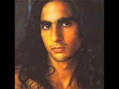 Antonio Flores - No Dudaria
