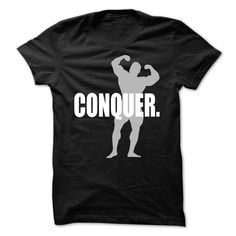 For Bodybuilders T-Shirts, Hoodies. VIEW DETAIL ==► https://www.sunfrog.com/Fitness/For-Bodybuilders.html?id=41382