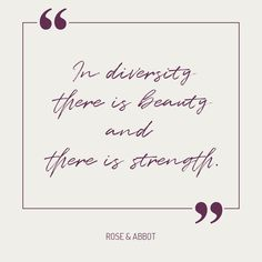 Feel beautiful with roseandabbot.com How To Feel Beautiful, Quote Of The Day, Phrase Of The Day, Day Quotes