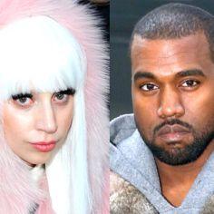 Gaga-Rihanna-Kanye-exposed-Celebs-Financial-Info-Examined-WIDE