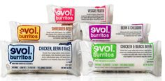 FREE Evol Burritos at Whole Foods! - http://www.livingrichwithcoupons.com/2013/07/evol-burritos-deal-25-whole-foods.html