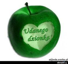 Good Day, Good Night, Good Morning, Magic Day, Apple, Funny, Quotes, Text Posts, Buen Dia