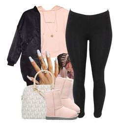 Best uggs black friday sale from our store online.Cheap ugg black friday sale with top quality.New Ugg boots outlet sale with clearance price. Teenage Outfits, Teen Fashion Outfits, Look Fashion, Outfits For Teens, Cute Swag Outfits, Casual Outfits, Work Outfits, Polyvore Outfits, Fall Winter Outfits