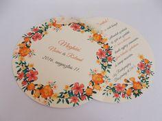 vintage esküvői meghívó 09.1