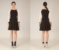 Lillika Eden Fashion