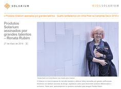 http://www.solariumrevestimentos.com.br/blog/produtos-solarium-assinados-grandes-talentos/