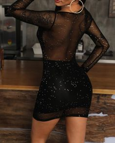 Shop Boutiquefeel - Women's Online Shopping Offering Huge Discounts on Dresses, Lingerie, Bottoms, Shoes, Jewelry and More. Miami Fashion, Look Fashion, Prom Dresses Under 50, Hot Miami Styles, Online Shopping For Women, Stunning Dresses, Womens Fashion Online, Girls Night Out, Evening Dresses