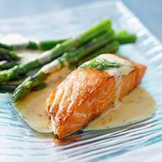 10 alimentos que ayudan a reducir el estrés y la ansiedad