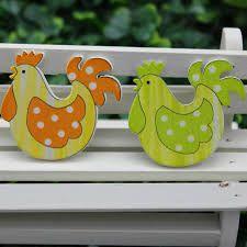 #eggs #eastereggs #crafts #eastercrafts #bunny #easterbunny #basket