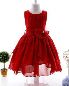 young girl dress ups 1c0f92b07c54