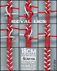 Best 12 Image may contain: 1 person Paracord Bracelet Designs, Macrame Bracelet Patterns, Bracelet Knots, Paracord Projects, Bracelet Crafts, Braided Bracelets, Paracord Bracelets, Paracord Weaves, Paracord Braids
