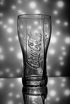 April 30 - Glasses -  Coca-Cola <3 Want!!!