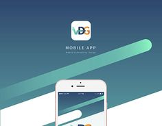 """Check out new work on my @Behance portfolio: """"Mobile UI/ Branding Design"""" http://be.net/gallery/48590859/Mobile-UI-Branding-Design"""
