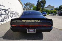 1979_pontiac_firebird_trans_am_2_door_t-top_49bb6ac3b0.jpg 1,620×1,080 pixels