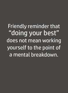 For those that are struggling. remember pace yourself. Life is a marathon not a sprint! Self Love Quotes Woman, Woman Quotes, Life Quotes, Mental Breakdown, Get A Life, Coming Of Age, I Can Relate, Christian Quotes, Things To Think About