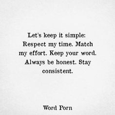 22 simple Life Quotes – Perfects Home Go For It Quotes, Great Quotes, Quotes To Live By, Inspirational Quotes, Super Quotes, Quotes On Life Journey, Making Time Quotes, Being Honest Quotes, Keeping Your Word Quotes