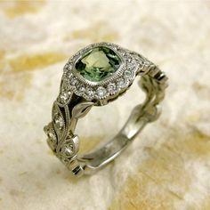 i love this ring. - http://www.familjeliv.se/?http://odiz890174.blarg.se/amzn/yqcd288607