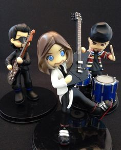 30STM I NEED THESE!