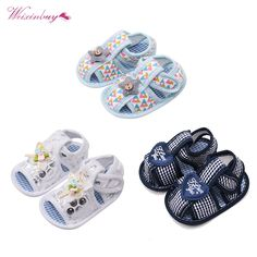Summer Canvas Baby Shoes Baby Girl Hollow Plaid Soft-Soled Princess crib shoes S Princess Shoes, Baby Princess, Baby Girl Shoes, Girls Shoes, First Walkers, Brand Store, Crib Shoes, Baby & Toddler Clothing, Summer Girls