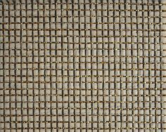 Product image; Architects Paper Photo wallpaper 403642