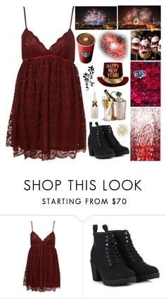 """{No more champagne And the fireworks are through Here we are, me and you}