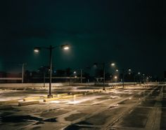 Cat JL Blog | Artist Profile: Professional Philippine photographer Miguel Nacianceno
