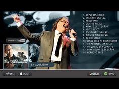 ▶ En Adoración - Marcos Witt - YouTube