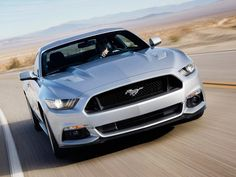 It's not just a bit popular, the Ford Mustang is absolutely trouncing its rivals in the Australian sports car sales race. VFACTS sales data for September 2016 shows the Ford pony-car was delivered to 786 [...]