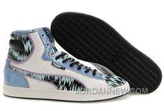 http://www.jordannew.com/puma-first-round-rp-sneakers-beigelightpurple-online.html PUMA FIRST ROUND RP SNEAKERS BEIGELIGHTPURPLE ONLINE Only $88.00 , Free Shipping!
