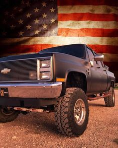 173 Best My Truck Build Ideas Images Chevy Trucks Square Body