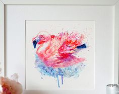 60 best projects to try images on pinterest watercolour paintings