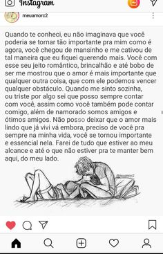 Texto A Guy Like You, I Love You, My Love, Frases Love, Stupid Love, Love Phrases, Love Messages, Some Words, To My Future Husband