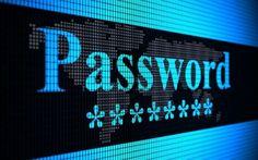 I Software più Utilizzati per l'Hacking! Drattack presenta in un atricolo per aspiranti sicuristi tutti i software da conoscere per testare la sicurezza informatica. Sono presenti anche degli approfondimenti per chi vole capire i segreti di #hack #hacking #hydra #metasploit #nc