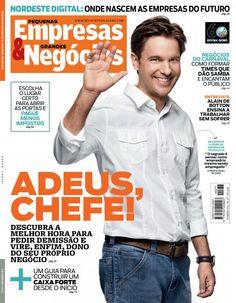 Edição 277, fevereiro de 2012