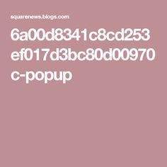6a00d8341c8cd253ef017d3bc80d00970c-popup