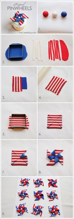Pinwheel_stripes_diy1_large