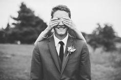 Vintage Bride Film Wedding Sneak Peak photos