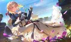 HD wallpaper: Violet Evergarden (anime), anime girls, women, one person, young women