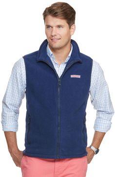 1eed31666dc5e 9 Best Jackets images | Levis jeans, Man fashion, Accessories