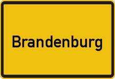 Auto verkaufen Brandenburg