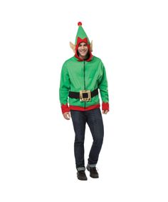 Christmas costumes on pinterest woman costumes men s costumes and