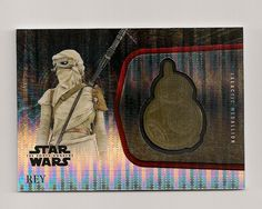 in Collectibles, Trading Cards, Sci-Fi, Fantasy