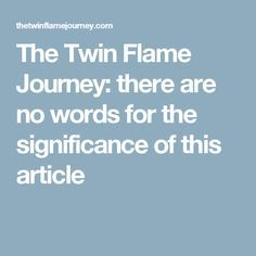 The Twin Flame Journey: there are no words for the significance of this article Twin Flame Love, Twin Flames, Enfp And Infj, Isfj, Twin Flame Relationship, Relationship Quotes, Libra Quotes, Quotes Quotes, Divine Timing