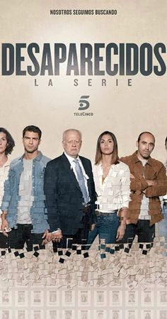 100 Ideas De Series En 2021 Series Series De Tv Serie De Television